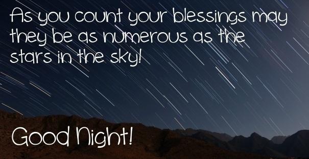 night image 5