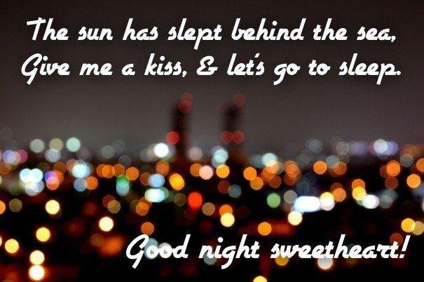 night image 50