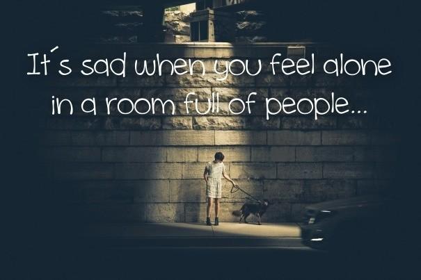 sad image 19