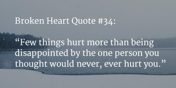broken heart quote 3