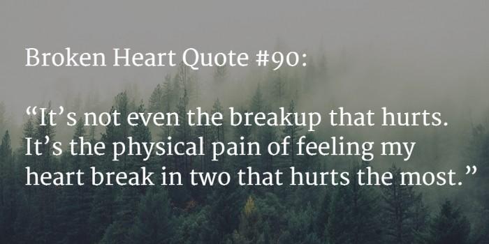 broken heart quote 6