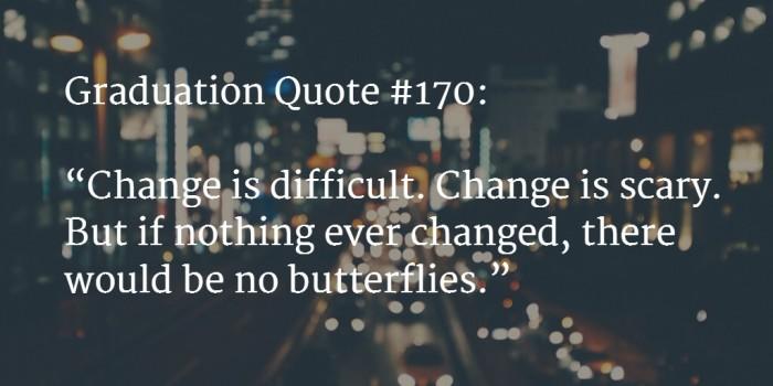 graduation quote 10