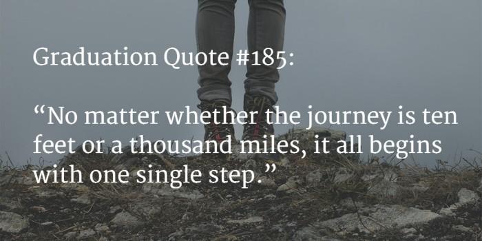 graduation quote 11