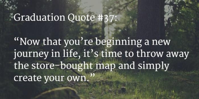 graduation quote 3