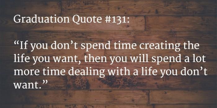 graduation quote 8