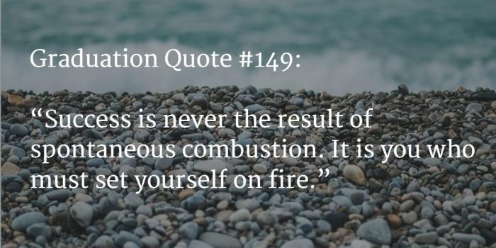 graduation quote 9