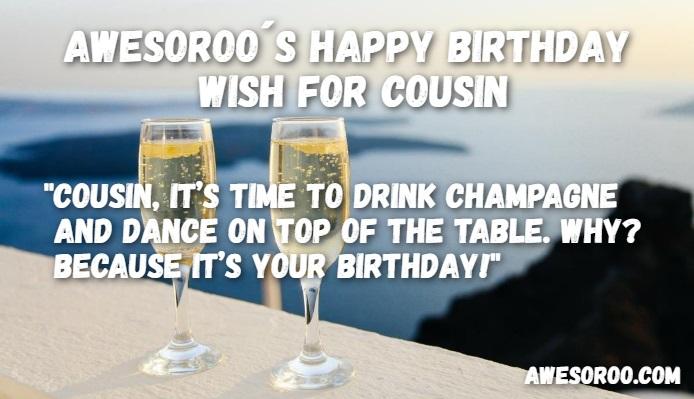 happy birthday cousin 7