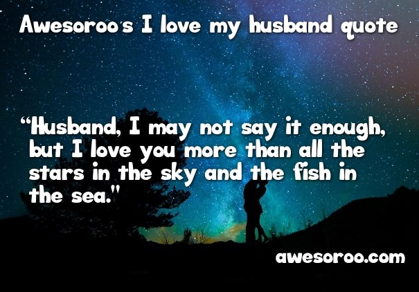 husband and love and sky