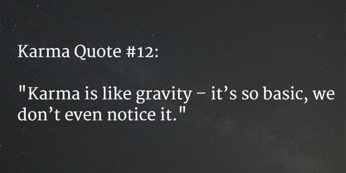 karma quotes 1