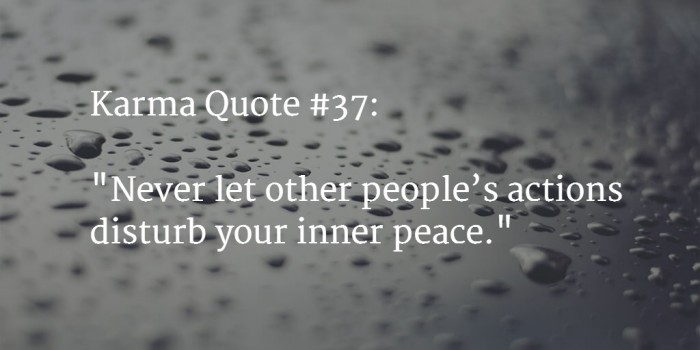 karma quotes 3