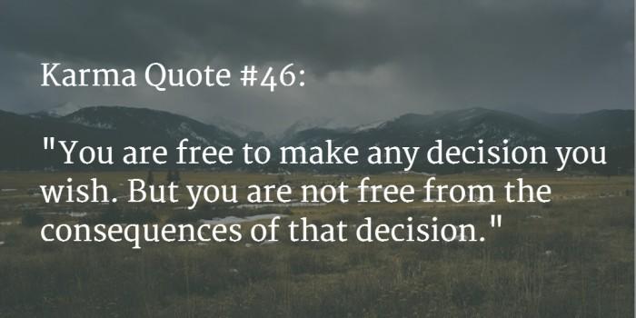 karma quotes 4