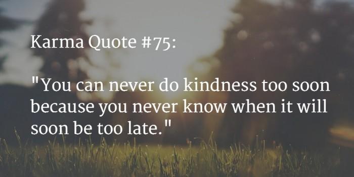 karma quotes 5