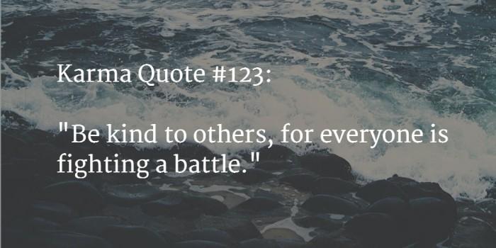 karma quotes 8