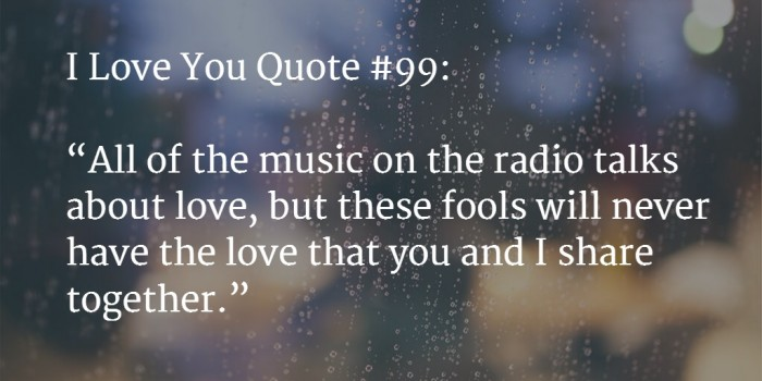 love you quote 6