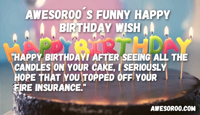 universal funny BD wish
