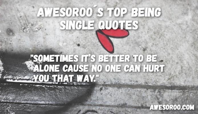 single quote for sad person