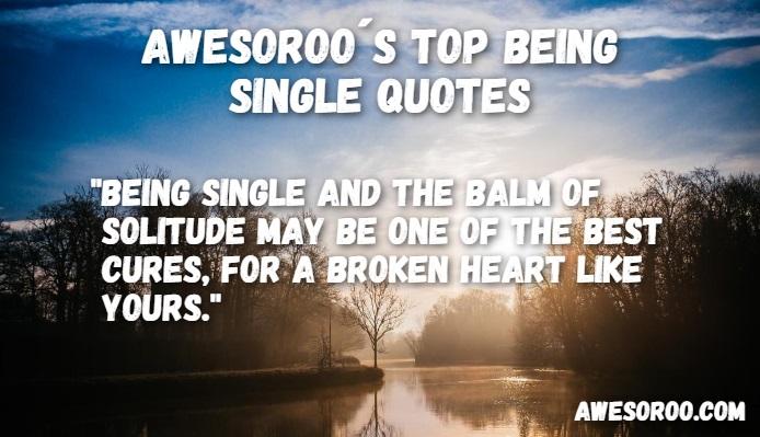 single quote