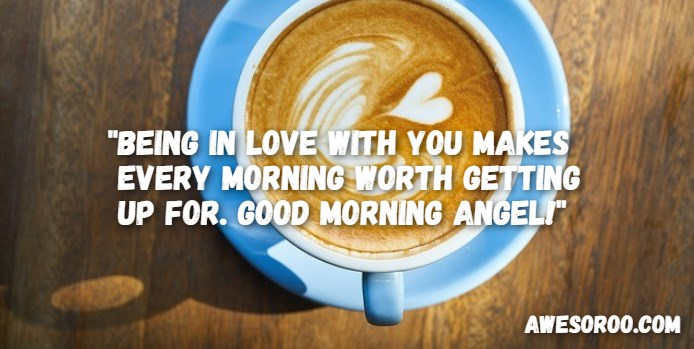 good morning love image 13