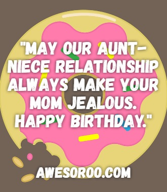 🥇 best happy birthday niece wishes quotes images dec