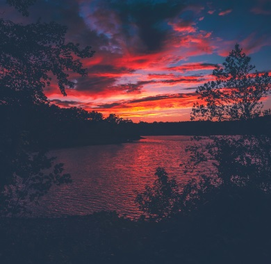 145 Best Sunset Captions For Instagram Dec 2019 Update